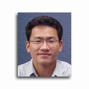Dr. Teng H. Chang, MD