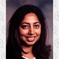 Dr. Ambareen Salam, MD - Dallas, TX - Internal Medicine
