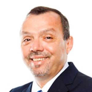 Dr. Franz E. Schneider, MD