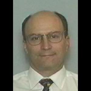 Dr. Harold Z. Friedman, MD