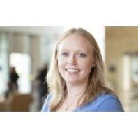 Dr. Stephanie Liebmann, MD - Saint Louis, MO - undefined