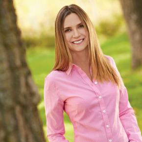 Natasha Turner, ND - Toronto, CA - Alternative & Complementary Medicine