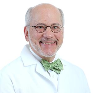 Dr. John G. Hartmann, MD