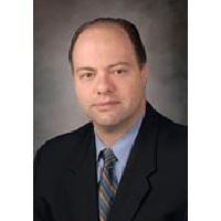 Dr. Stephen Kraus, MD - San Antonio, TX - undefined