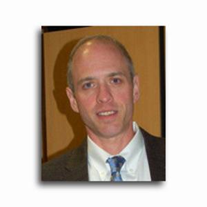 Dr. Cary H. Patt, MD