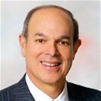 Dr. Mark Victor, MD - Philadelphia, PA - undefined