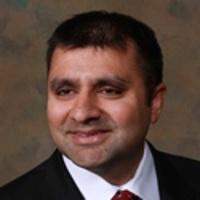 Dr  Basir Tareen, Urology - Woodbury, MN | Sharecare