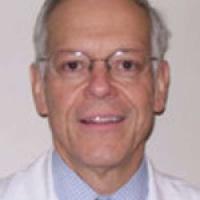 Dr. Luis Bedoya, MD - Chula Vista, CA - undefined