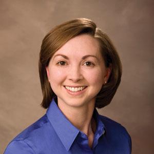 Dr. Erin D. Chiu, MD