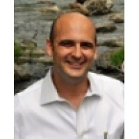 Dr. Justin Barber, DDS - New Braunfels, TX - undefined