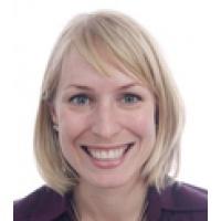 Dr. Jacqueline Ziernicki, MD - Littleton, CO - undefined
