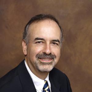 Dr. Kenneth Homer, MD