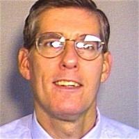 Dr. Kenneth Bollin, MD - Saint Clair Shores, MI - undefined