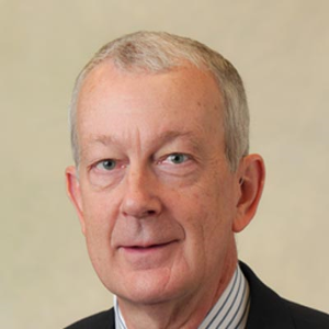 Dr. Judd M. Jensen, MD