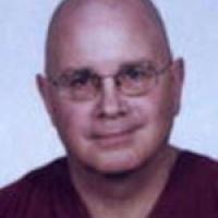 Dr. Scott Rodger, MD - Eustis, FL - undefined