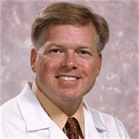 Dr. John Byers, MD - Greensboro, NC - Ear, Nose & Throat (Otolaryngology)
