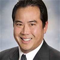 Dr. Harrison Chow, MD - Los Gatos, CA - undefined