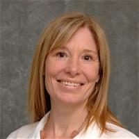 Dr. Caroline Block, MD - Newton Lower Falls, MA - undefined