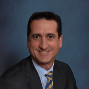 Dr. Michael A. Perez, MD