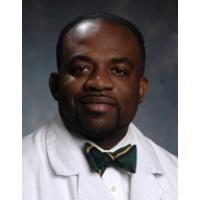 Dr. Brian Sims, MD - Birmingham, AL - undefined