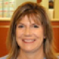 Dr. Nanette Mick, DDS - Sylvania, OH - undefined