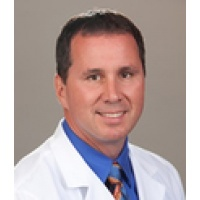 Dr. Thomas Chambers, MD - Myrtle Beach, SC - undefined
