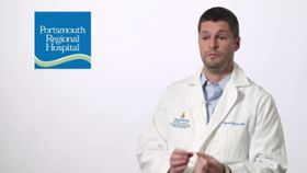 Who Is Not a Candidate for Deep Brain Stimulation Treatment?