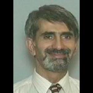 Dr. Abdulsalam K. Al-Kassab, MD