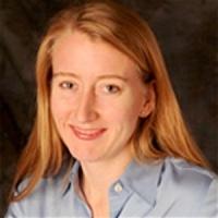 Dr. Amy Evenson, MD - Boston, MA - undefined