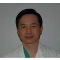 Dr. Chia-Chiang Wu, MD - Rosedale, MD - undefined