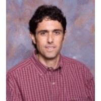 Dr. Timothy Gentner, MD - Carson City, NV - undefined