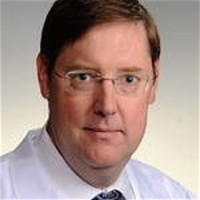 Dr. Robert Noone, MD - Wynnewood, PA - undefined