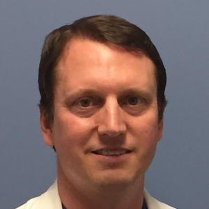 Dr. Matthew K. Hutchison, DO