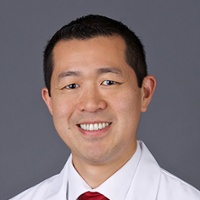 Dr. Michael Chuong, MD - Miami, FL - undefined