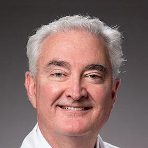 Dr. Mark S. Walton, MD