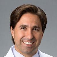 Dr. Juan Carlos Correa, MD - Overland Park, KS - undefined