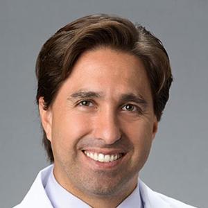Dr. Juan Carlos C. Correa, MD