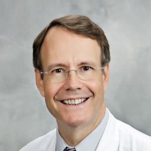 Dr. David G. LaVelle, MD