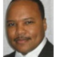Dr. Allan Pickens, MD - Atlanta, GA - undefined