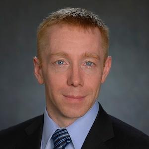 Dr. Harvey E. Smith, MD