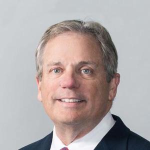 Dr. C C. Satterlee, MD