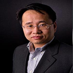 Dr. Jung H. Lee, MD