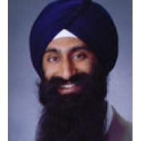 Dr. Sharnjit Grewal, MD - Sacramento, CA - undefined