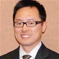 Dr. John Hong, MD - Bolingbrook, IL - Pain Medicine
