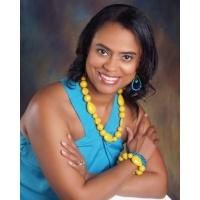 Dr. Michelle Curry, MD - Chesapeake, VA - Pediatrics
