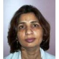 Dr. Zahida Iqbal, MD - Mesquite, TX - undefined