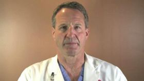 Dr. Craig Smith - What Is an Off-Pump Coronary Artery Bypass Surgery?