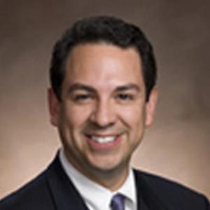 Dr. Rene A. Amaya, MD
