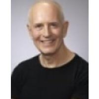 Dr  Jim Chow, Dermatology - Columbia, SC | Sharecare