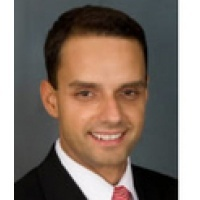 Dr. Cristian Brotea, MD - New Rochelle, NY - undefined
